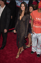 Celebrity Photo: Angie Harmon 1181x1800   319 kb Viewed 1.639 times @BestEyeCandy.com Added 3599 days ago