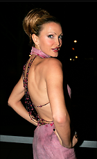 Celebrity Photo: Caprice Bourret 1833x3000   510 kb Viewed 602 times @BestEyeCandy.com Added 3091 days ago