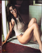 Celebrity Photo: Charisma Carpenter 620x772   199 kb Viewed 1.909 times @BestEyeCandy.com Added 3078 days ago