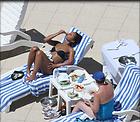 Celebrity Photo: Alicia Keys 42 Photos Photoset #220660 @BestEyeCandy.com Added 1068 days ago