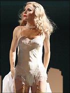 Celebrity Photo: Anna Friel 459x611   55 kb Viewed 294 times @BestEyeCandy.com Added 8 years ago