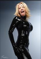 Celebrity Photo: Bianca Beauchamp 640x912   54 kb Viewed 1.161 times @BestEyeCandy.com Added 1990 days ago
