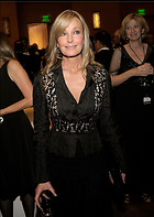 Celebrity Photo: Bo Derek 2136x3000   750 kb Viewed 547 times @BestEyeCandy.com Added 1909 days ago