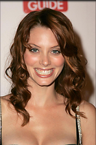 Celebrity Photo: April Bowlby 1024x1536   153 kb Viewed 6.087 times @BestEyeCandy.com Added 3152 days ago