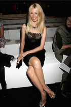 Celebrity Photo: Claudia Schiffer 2336x3504   1.2 mb Viewed 53 times @BestEyeCandy.com Added 3154 days ago