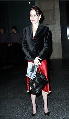 Celebrity Photo: Fairuza Balk 1198x2041   357 kb Viewed 754 times @BestEyeCandy.com Added 2947 days ago