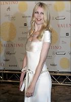 Celebrity Photo: Claudia Schiffer 1938x2756   957 kb Viewed 117 times @BestEyeCandy.com Added 3199 days ago