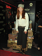 Celebrity Photo: Angie Everhart 2229x3000   928 kb Viewed 361 times @BestEyeCandy.com Added 2083 days ago