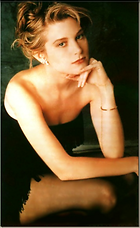 Celebrity Photo: Bridget Fonda 357x581   44 kb Viewed 812 times @BestEyeCandy.com Added 2052 days ago