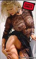 Celebrity Photo: Dian Parkinson 245x397   60 kb Viewed 33 times @BestEyeCandy.com Added 3066 days ago
