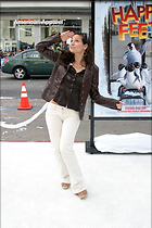Celebrity Photo: Constance Marie 2000x3000   647 kb Viewed 1.339 times @BestEyeCandy.com Added 2740 days ago