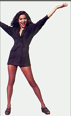 Celebrity Photo: Constance Marie 551x897   50 kb Viewed 1.827 times @BestEyeCandy.com Added 2740 days ago