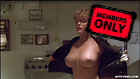 Celebrity Photo: Erika Eleniak 1920x1080   263 kb Viewed 81 times @BestEyeCandy.com Added 2198 days ago