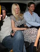 Celebrity Photo: Claudia Schiffer 2293x3000   991 kb Viewed 56 times @BestEyeCandy.com Added 3138 days ago