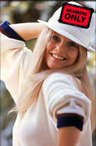 Celebrity Photo: Cheryl Ladd 2412x3672   2.1 mb Viewed 9 times @BestEyeCandy.com Added 2226 days ago