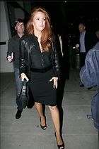 Celebrity Photo: Angie Everhart 1981x3000   801 kb Viewed 649 times @BestEyeCandy.com Added 2014 days ago