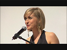 Celebrity Photo: Allison Mack 640x480   60 kb Viewed 238 times @BestEyeCandy.com Added 2446 days ago