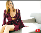 Celebrity Photo: Bridget Fonda 1280x1024   117 kb Viewed 958 times @BestEyeCandy.com Added 2994 days ago
