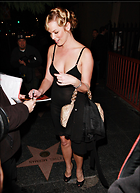 Celebrity Photo: Ashley Scott 1560x2145   279 kb Viewed 386 times @BestEyeCandy.com Added 2622 days ago