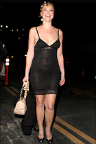 Celebrity Photo: Ashley Scott 933x1400   144 kb Viewed 1.189 times @BestEyeCandy.com Added 2682 days ago