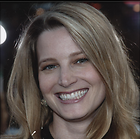 Celebrity Photo: Bridget Fonda 2211x2189   409 kb Viewed 716 times @BestEyeCandy.com Added 2994 days ago