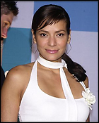 Celebrity Photo: Constance Marie 768x960   65 kb Viewed 635 times @BestEyeCandy.com Added 2740 days ago