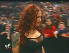 Celebrity Photo: Amy Dumas 700x537   41 kb Viewed 1.286 times @BestEyeCandy.com Added 3196 days ago