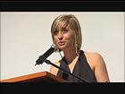 Celebrity Photo: Allison Mack 640x480   62 kb Viewed 432 times @BestEyeCandy.com Added 2330 days ago