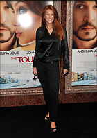Celebrity Photo: Angie Everhart 2111x3000   979 kb Viewed 468 times @BestEyeCandy.com Added 2065 days ago