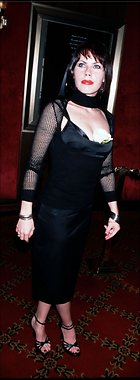 Celebrity Photo: Fairuza Balk 800x2170   149 kb Viewed 1.376 times @BestEyeCandy.com Added 2946 days ago