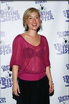 Celebrity Photo: Allison Mack 2000x3000   925 kb Viewed 1.565 times @BestEyeCandy.com Added 2108 days ago