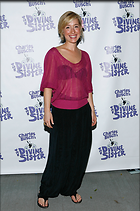 Celebrity Photo: Allison Mack 1992x3000   936 kb Viewed 1.526 times @BestEyeCandy.com Added 1992 days ago