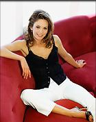 Celebrity Photo: Diane Lane 1967x2500   405 kb Viewed 3.101 times @BestEyeCandy.com Added 4071 days ago