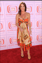 Celebrity Photo: Debbe Dunning 2136x3216   691 kb Viewed 1.224 times @BestEyeCandy.com Added 2674 days ago
