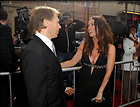 Celebrity Photo: Alanis Morissette 10 Photos Photoset #226718 @BestEyeCandy.com Added 1074 days ago