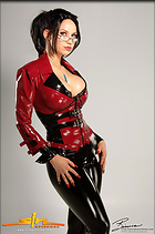 Celebrity Photo: Bianca Beauchamp 864x1300   143 kb Viewed 1.957 times @BestEyeCandy.com Added 1990 days ago