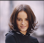 Celebrity Photo: Alizee 22 Photos Photoset #226909 @BestEyeCandy.com Added 1065 days ago