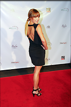 Celebrity Photo: Christine Lakin 2592x3872   1.1 mb Viewed 35 times @BestEyeCandy.com Added 1991 days ago