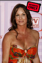 Celebrity Photo: Debbe Dunning 2400x3600   1.6 mb Viewed 26 times @BestEyeCandy.com Added 2674 days ago