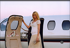 Celebrity Photo: Claudia Schiffer 1487x1024   139 kb Viewed 171 times @BestEyeCandy.com Added 3232 days ago