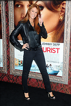 Celebrity Photo: Angie Everhart 2031x3000   1,083 kb Viewed 41 times @BestEyeCandy.com Added 2065 days ago