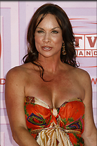 Celebrity Photo: Debbe Dunning 2336x3504   1.2 mb Viewed 110 times @BestEyeCandy.com Added 2674 days ago