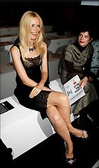 Celebrity Photo: Claudia Schiffer 1767x3000   792 kb Viewed 476 times @BestEyeCandy.com Added 3128 days ago