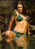 Celebrity Photo: Amy Dumas 895x1250   163 kb Viewed 1.822 times @BestEyeCandy.com Added 3196 days ago