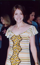 Celebrity Photo: Christa Miller 609x1000   316 kb Viewed 712 times @BestEyeCandy.com Added 3021 days ago
