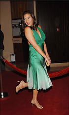 Celebrity Photo: Constance Marie 1817x3000   395 kb Viewed 835 times @BestEyeCandy.com Added 2740 days ago