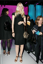 Celebrity Photo: Claudia Schiffer 2072x3104   633 kb Viewed 204 times @BestEyeCandy.com Added 3128 days ago