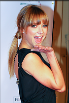 Celebrity Photo: Christine Lakin 1936x2904   847 kb Viewed 427 times @BestEyeCandy.com Added 2022 days ago