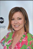 Celebrity Photo: Christa Miller 2832x4256   996 kb Viewed 511 times @BestEyeCandy.com Added 2442 days ago