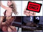 Celebrity Photo: Dian Parkinson 802x602   79 kb Viewed 14 times @BestEyeCandy.com Added 3066 days ago